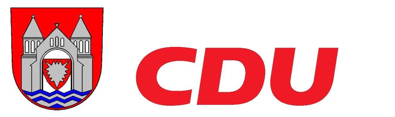 CDU Stadtverband Rinteln